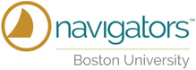 The Navigators at Boston University